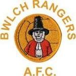 Bwlch Rangers