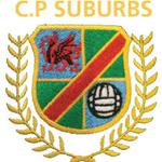 C P Suburbs
