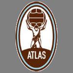 CA Atlas