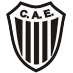 CA Estudiantes de Caseros