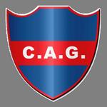 CA Guemes