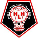 CA Huracan Las Heras
