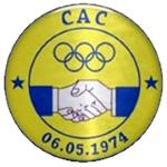 CAC Pontinha