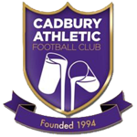 Cadbury Athletic