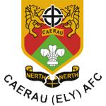 Caerau Ely