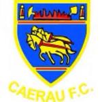 Caerau FC