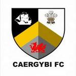 Caergybi