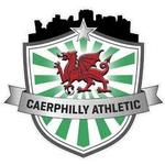 Caerphilly Athletic