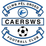 Caersws Reserves