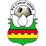 Cahul
