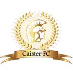 Caister