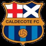 Caldecote Reserves
