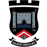 Caldicot Castle B