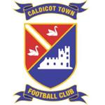 Caldicot Town Reserves