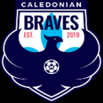 Caledonian Braves Reserves