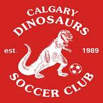 Calgary Dinosaurs