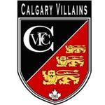Calgary Villains Elite