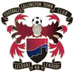 Callington Town Reserves
