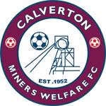 Calverton Miners Welfare