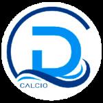 Calvina