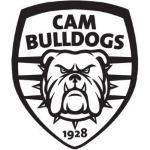Cam Bulldogs