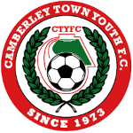 Camberley Town Youth Old Boys