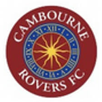 Cambourne Rovers