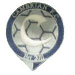 Cambrian FC