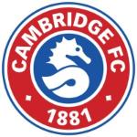 Cambridge FC