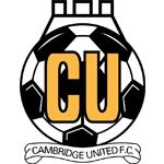 Cambridge United Ladies