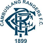 Cambuslang Rangers