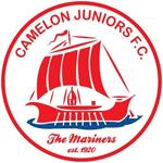 Camelon U20