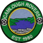Camlough Rovers