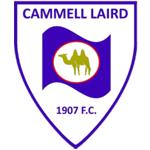 Cammell Laird 1907