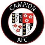 Campion