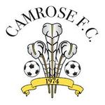 Camrose II