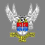 Canberra White Eagles
