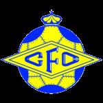 Canedo Futebol Clube