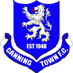 Canning Town Reserves