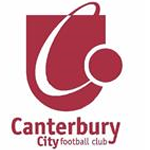 Canterbury City University