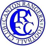 Canton Rangers