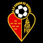 C.A.P. Ciudad de Murcia