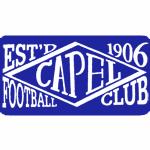 Capel FC Reserves