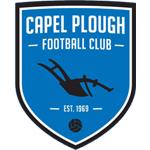 Capel Plough