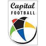 Capital Football