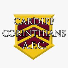 Cardiff Corinthians