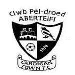 Cardigan Town Reserves