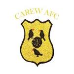 Carew FC III