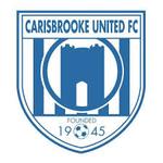 Carisbrooke United