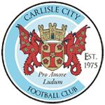 Carlisle City